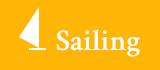 Sailing – Home 5