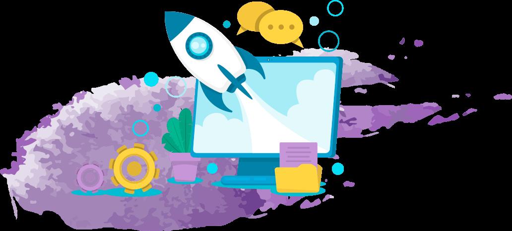 Boost Your Websites Speed