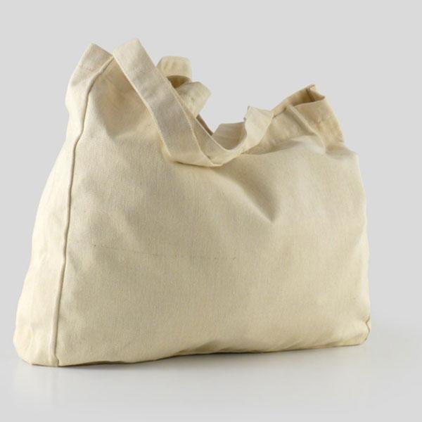 Bag-fabric-2