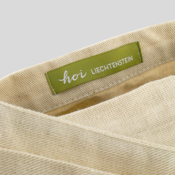 Bag-fabric-3